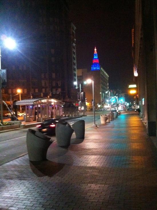 20121104-225147.jpg
