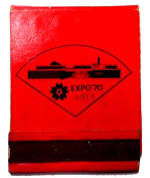 Expo 70_fnt