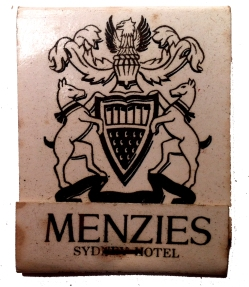 Menzies_fnt
