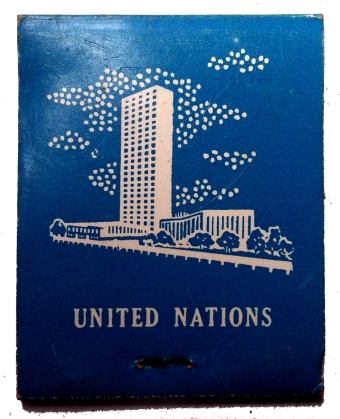 United Nations_bck