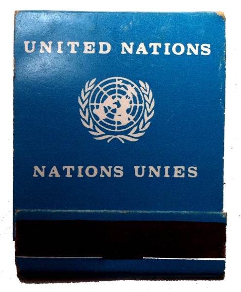 United Nations_fnt