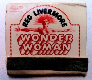 WonderWoman_fnt