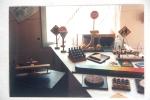 LISMORE TOY REPAIRS 1987 - 88