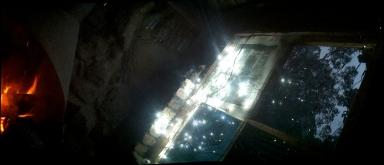 light light light dusk
