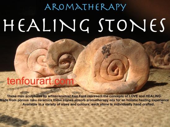healing-stone-ticket_www