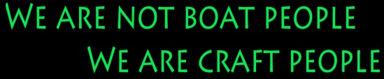 we-are-craft-people-banner_www