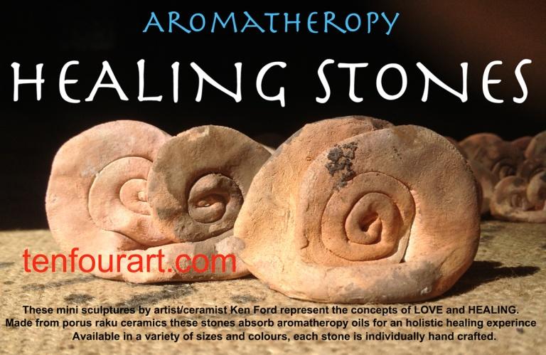 healing stone ticket_www