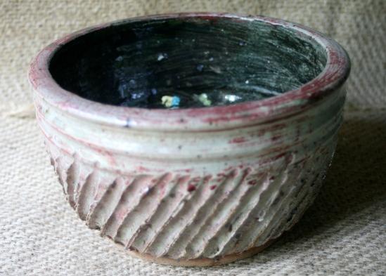triffel bowl 2
