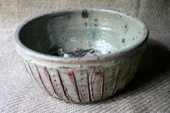 triffel bowl